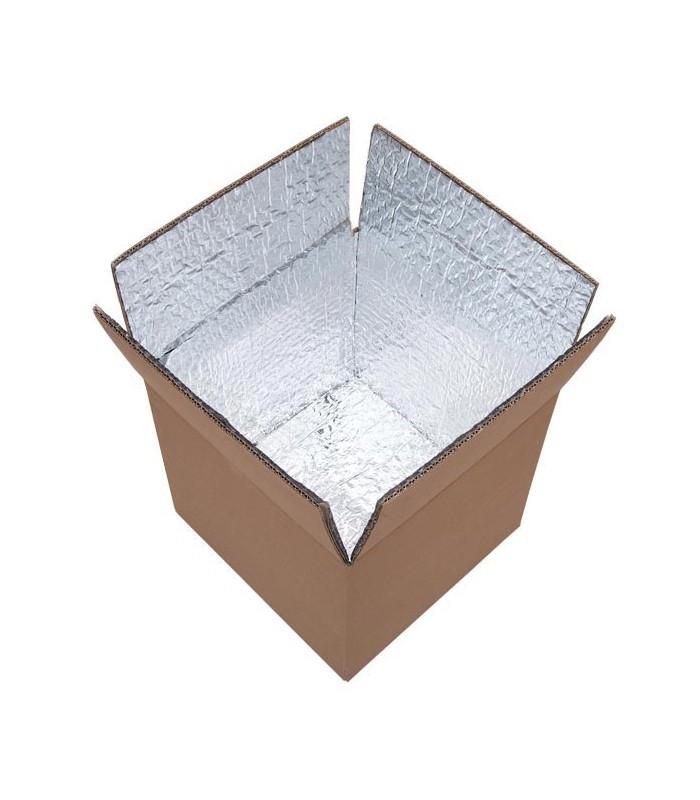 carton isotherme. Black Bedroom Furniture Sets. Home Design Ideas