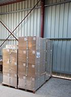 stockage-produit-isotherme.jpg