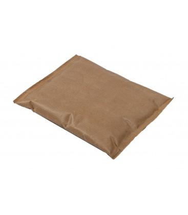 35 Gel Pack Ecologique KRAFT - 500 g