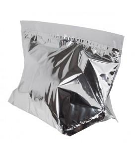 100 sacs paniers isothermes de 10 litres