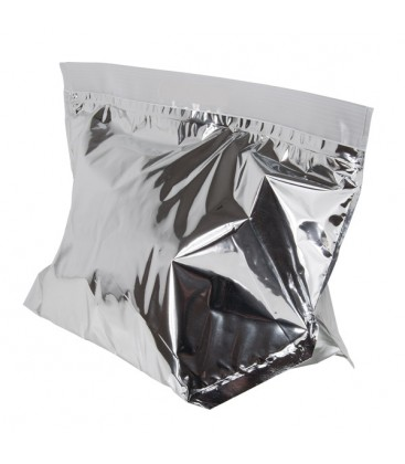 sac panier isothermes
