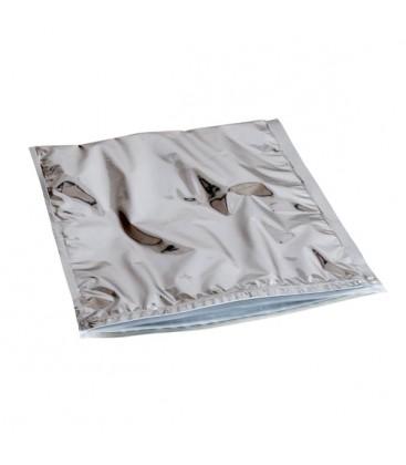 Pochettes isothermes avec zip 20 x 25 cm