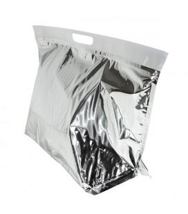 100 sacs paniers isothermes de 13 litres