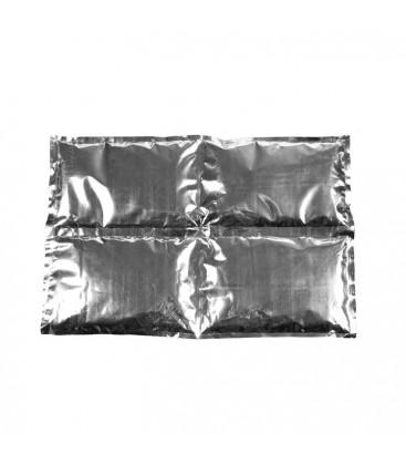 2 Accumulateurs de froid - 2 Kg
