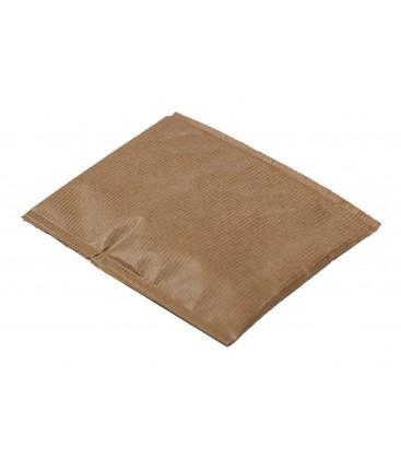 100 Gel Pack Ecologique KRAFT - 100 g